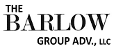 The Barlow Group Adv., LLC